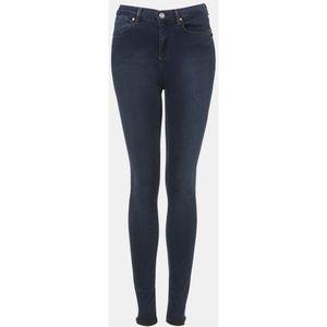 Topshop Moto Leigh jeans